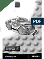 az202517.pdf