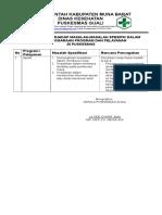 1.2.5.3 HASIL KAJIAN TERHADAP MASALAH MASALAH SPESIFIK.doc