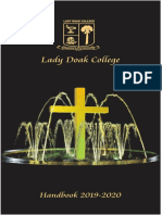 Handbook 2019-2020.pdf