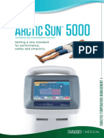BROSUR ARTIC SUN5000.pdf