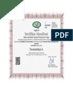 Akreditasi PDF