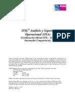 Manual OSA Español.pdf