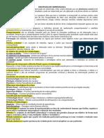 resumo para estudo.pdf