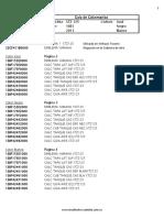 1SB3_2013 XTZ125