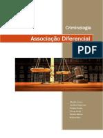 Associação Diferencial