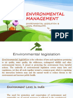Environmental Management by Akz