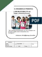 Guía Lab 6 Imagen y Mkt Personal (2)