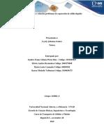 Trabajo Colaborativo Fase 4 Grupo 6-Triansporte de solidos y fluidos