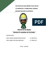 Proyecto Harina de Platano Final (3)