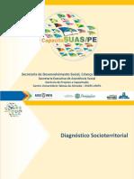09132017100332-diagnostico.socioterritorial.pdf