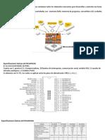 Introducción Pic18F4550