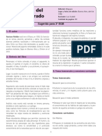 12381-guia-actividades-leyenda-bicho-colorado (1).pdf
