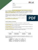 2 Ensayos de Laboratorio para clasificacr suelos.pdf