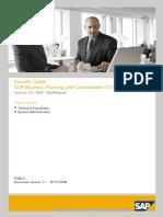 SAP_BPC_70_SP01_NW_Sec.pdf