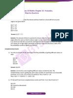 maths probability.pdf
