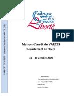 MA Varces Visite Final 10-06-02