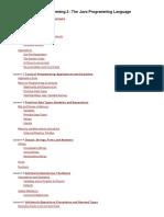 Java Programming 2 The Java Programming Language v1.pdf
