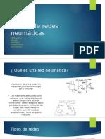 Diseño de redes neumáticas.pptx