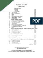 francis-poulenc-cd-notes-texts-2013-1.pdf