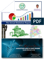 stats report 2016_2017.pdf