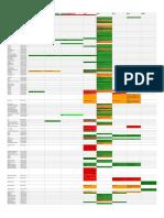 kupdf.net_open-ps2-loader-usb-game-compatibility.pdf