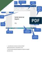 tarea informatica (2)