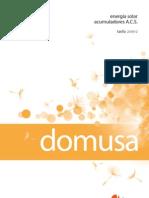 Domusa_tarifasolar09