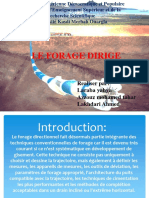 forage D