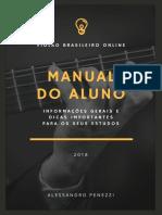 MANUAL-DO-ALUNO-2018-1.pdf