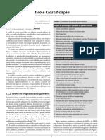 04-diagnostico.pdf
