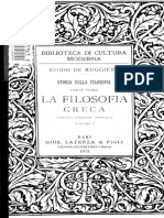 lafilosofiagreca01deruuoft_bw.pdf