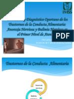 Trastornos de alimentacion Anorexia y Bulimia.pptx