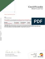 Editable Erbin Banco