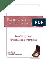 Facilitator-Training-Manual_ESP.pdf