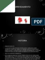 ARRENDAMIENTO DIAPOSITIVAS.pptx