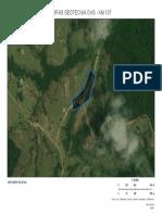 Mapeo Satelital
