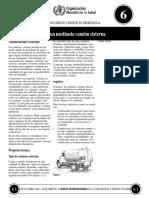 Nota-tecnica-sobre-agua-saneamiento-higiene-06.docx