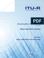 R-REC-SA.363-5-199403-I!!PDF-E