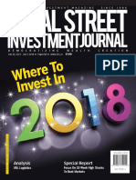 Dalal_Street_Investment_Journal__December_25_2017.pdf