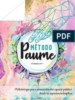 METODO PAUME