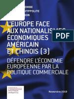 169_III_EUROPE-NAT-ECO_2019-11-29_w