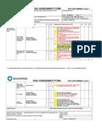 Risk Assesments GPC Rev 1