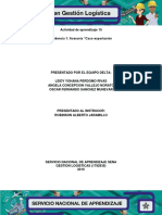 Evidencia_1_Asesoria_Caso_exportacion EXPO UL.docx