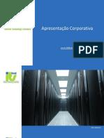 Apresentação Comercial - ITS Brasil - 2018 Oficial