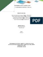 Tarea 7- Cartografía temática y escala..pdf