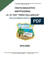 PEI 7237 PERU VALLADOLID FORMATO 2018 (1).docx