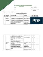 0_biologie_matematica_informatica_xii.doc
