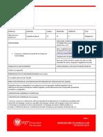 18 Lingüística clínica (Logopedia).pdf