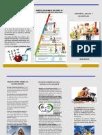 Hábitos saludables.pdf