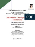 Estadistica estadígrafos de posicion, pearson y simetria.docx